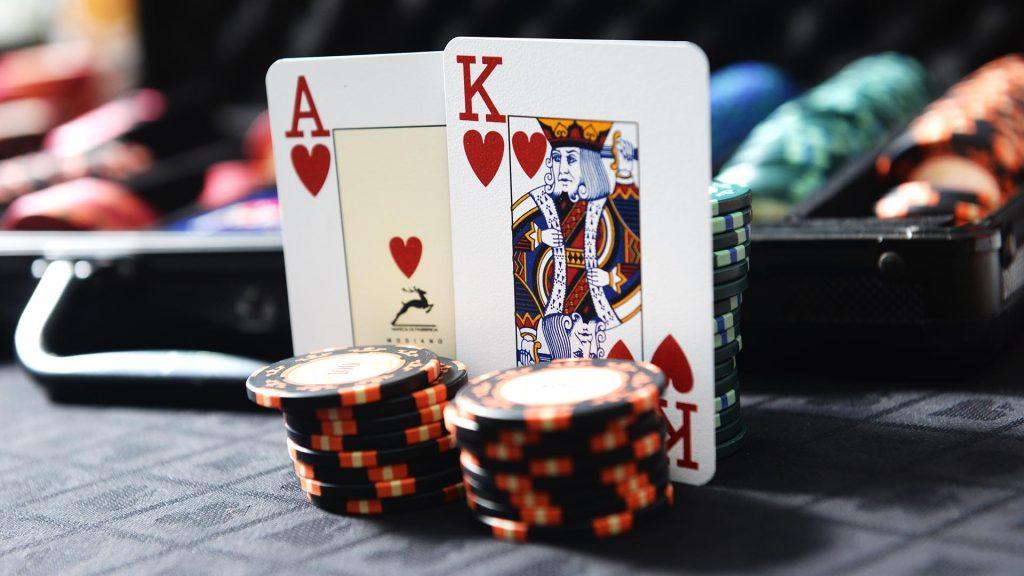 zodiac casino nz